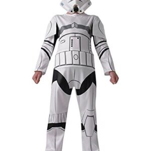 Stormtrooper-Star-Wars-Rebels-Childrens-Fancy-Dress-Costume-0