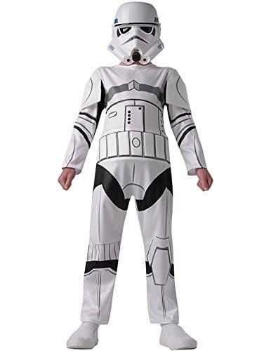 Stormtrooper-Star-Wars-Rebels-Childrens-Fancy-Dress-Costume-0