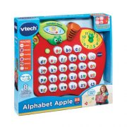 VTech-Alphabet-Apple-0-0