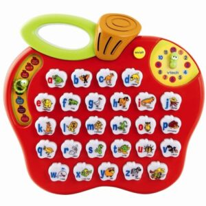 VTech-Alphabet-Apple-0