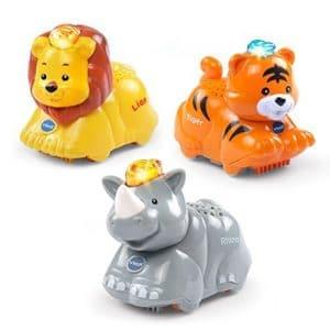 VTech-Go-Go-Smart-Animals-Safari-Animals-3-pack-0