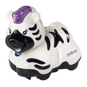 VTech-Toot-Toot-Animals-Zebra-0