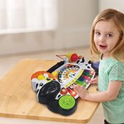 Vtech-179103-Safari-Sounds-Piano-Toy-0-0