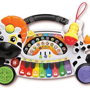 Vtech-179103-Safari-Sounds-Piano-Toy-0