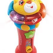 Vtech-184003-Safari-Sounds-Microphone-0-1