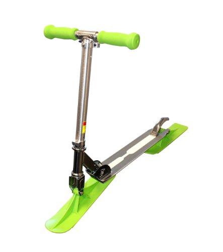 Winter-Essentials-Scooter-Ski-0