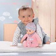 Zapf-Creation-794432-Baby-Annabell-Newborn-Doll-0-2