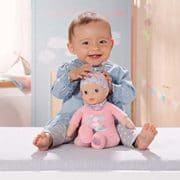 Zapf-Creation-794432-Baby-Annabell-Newborn-Doll-0-7