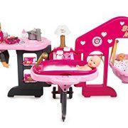 Babys-House-Baby-Nurse-Smoby-220318-0-0