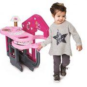 Babys-House-Baby-Nurse-Smoby-220318-0-1