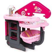 Babys-House-Baby-Nurse-Smoby-220318-0-2