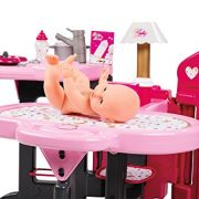 Babys-House-Baby-Nurse-Smoby-220318-0-3