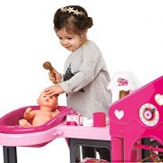 Babys-House-Baby-Nurse-Smoby-220318-0-4