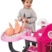 Babys-House-Baby-Nurse-Smoby-220318-0-5