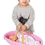 Babys-House-Baby-Nurse-Smoby-220318-0-6
