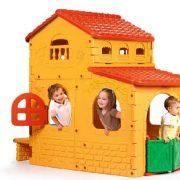 Feber-Grande-Villa-800008590-Playhouse-0-0