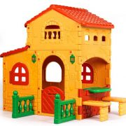 Feber-Grande-Villa-800008590-Playhouse-0-2
