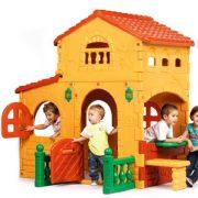 Feber-Grande-Villa-800008590-Playhouse-0-3