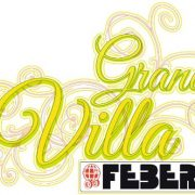 Feber-Grande-Villa-800008590-Playhouse-0-4