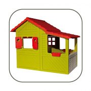 Simba-Smoby-Floralie-Play-House-0-0