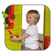 Simba-Smoby-Floralie-Play-House-0-1
