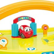 Smoby-120401-Planet-Grand-Garage-Toy-0-4