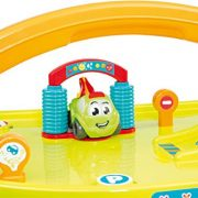 Smoby-120401-Planet-Grand-Garage-Toy-0-5