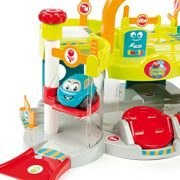 Smoby-120402-Planet-My-First-Garage-Toy-0-4