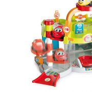 Smoby-120402-Planet-My-First-Garage-Toy-0-6