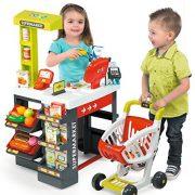 Smoby-350210-Supermarket-Toy-0-0