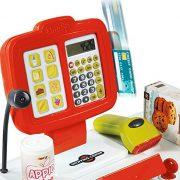 Smoby-350210-Supermarket-Toy-0-1