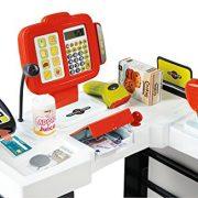 Smoby-350210-Supermarket-Toy-0-2