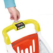 Smoby-350210-Supermarket-Toy-0-3