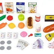 Smoby-350210-Supermarket-Toy-0-5