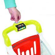 Smoby-350210-Supermarket-Toy-0-7