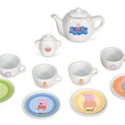 Smoby-7310531-Peppa-Pig-Tea-Set-0-0