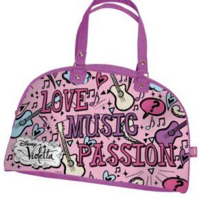 Smoby-86251-Weekender-Bag-Craft-Violetta-Color-Me-Mine-0