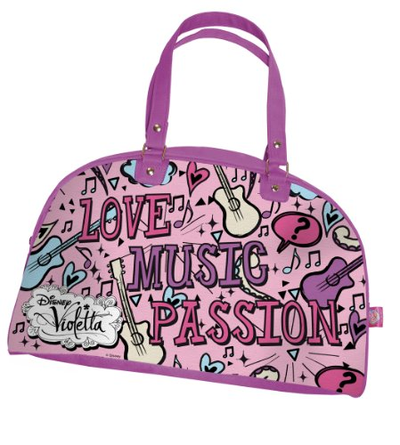 Smoby-86251-Weekender-Bag-Craft-Violetta-Color-Me-Mine-0