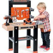 Smoby-Black-and-Decker-The-Star-Educational-Toys-0-0