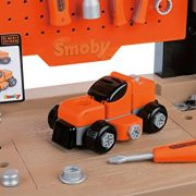 Smoby-Black-and-Decker-The-Star-Educational-Toys-0-2