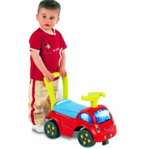 Smoby-Initio-Baby-Walker-0