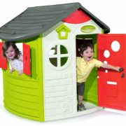 Smoby-SM-3102631-Playhouse-0-0