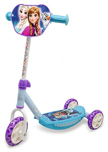 Smoby-SM-4502031-Scooter-0