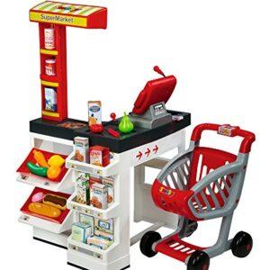 Smoby-Supermarket-0