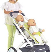 Smoby-Toys-7253294-Bb-Confort-Pushchair-twins-0-0