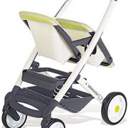 Smoby-Toys-7253294-Bb-Confort-Pushchair-twins-0-1