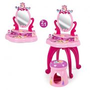 smoby-024232-mirror-cstool-and-accessories-princesses-0-0