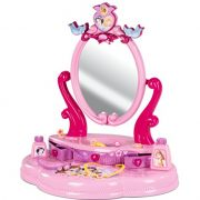 smoby-024232-mirror-cstool-and-accessories-princesses-0-1