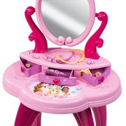 smoby-024232-mirror-cstool-and-accessories-princesses-0-2
