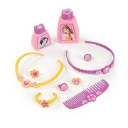 smoby-024232-mirror-cstool-and-accessories-princesses-0-3